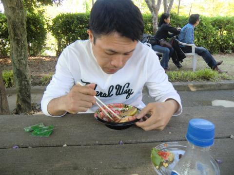 CIMG5838_convert_20150514125203.jpg