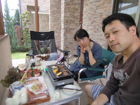 CIMG6121_convert_20150519093913.jpg
