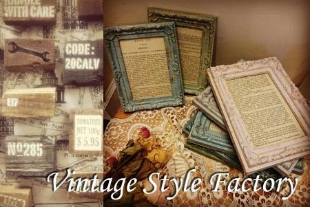 R_vintage_style_factory.jpg