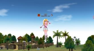mabinogi_2015_06_04_008.jpg