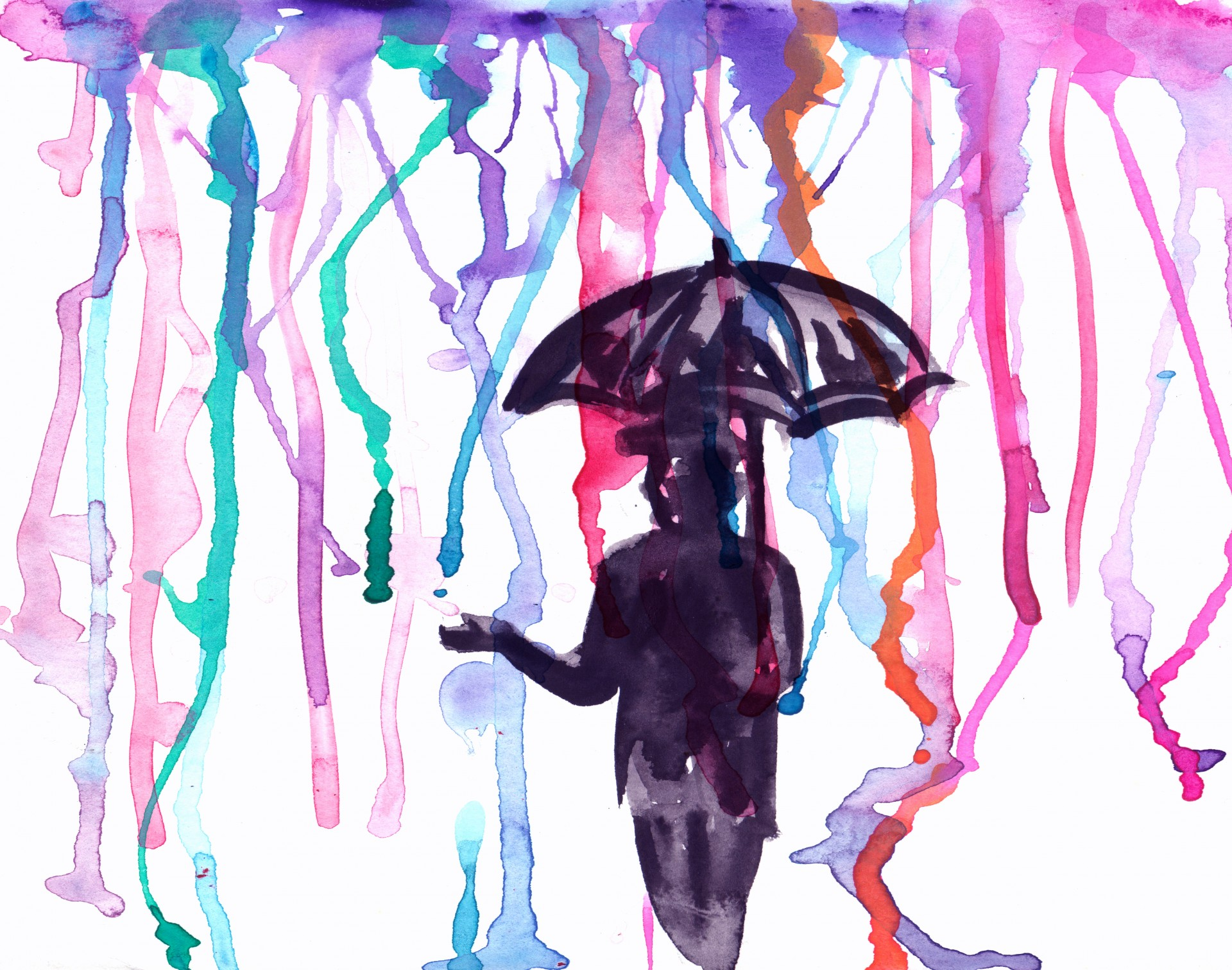watercolor-man-standing-in-rain.jpg