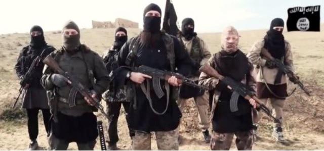 ISIS0021.jpg