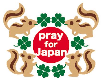 0Tshirts_fukushi_ok_20150311223225be3.jpg