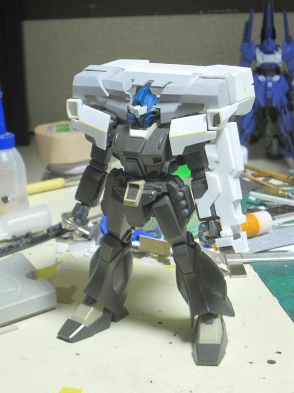 RGM-89E-14.jpg