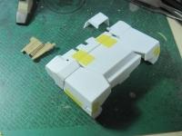 RGM-89E-7.jpg