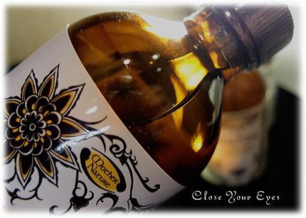 blog-oil02.jpg