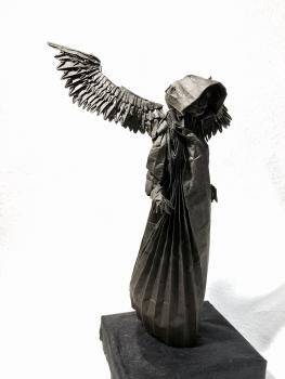 堕天使 2.0-1