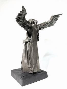 堕天使 2.0-3