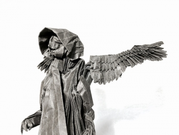 堕天使 2.0-4