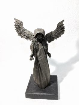 堕天使 2.0-2