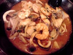 綿麺 フライデーナイト Part83 (15/2/27) ブヒィ!ヤベース