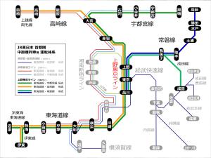 JRE_TokyoArea_SuburbanLines_UTL_svg.png