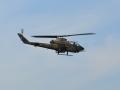 AH-1S_2015_1 (1600x1201)