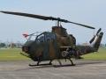 AH-1S_2015_3 (1600x1199)