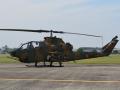 AH-1S_2015_4 (1600x1200)