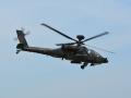 AH-64D_2015_1 (1600x1201)