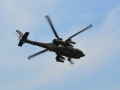 AH-64D_2015_2 (1600x1200)