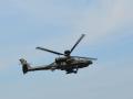 AH-64D_2015_3 (1600x1198)