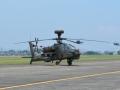 AH-64D_2015_4 (1600x1200)