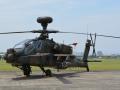 AH-64D_2015_5 (1600x1200)