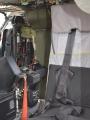 UH-60 米軍_2 (1201x1600)