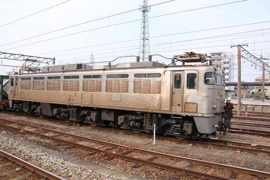 150111大牟田機回し (140)のコピー