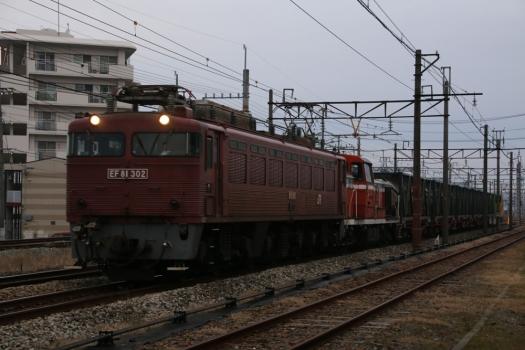 150114 1151レ無動 (3)のコピー