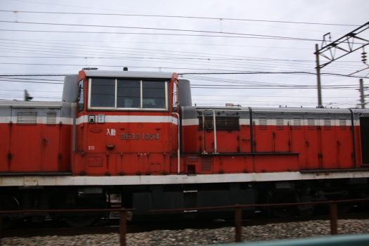150114 1151レ無動 (6)のコピー