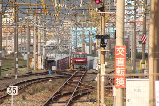 140321門司5051レ (213)c