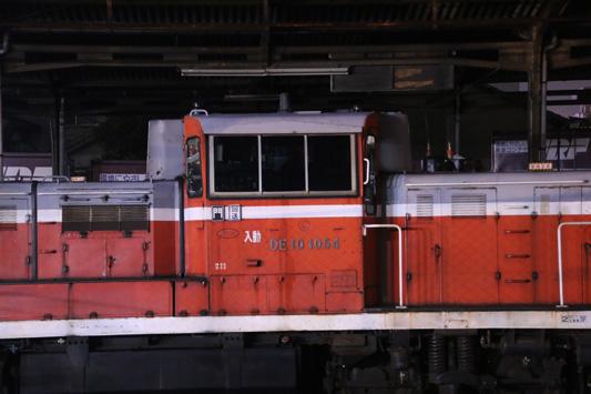 150123大牟田 (30)のコピー