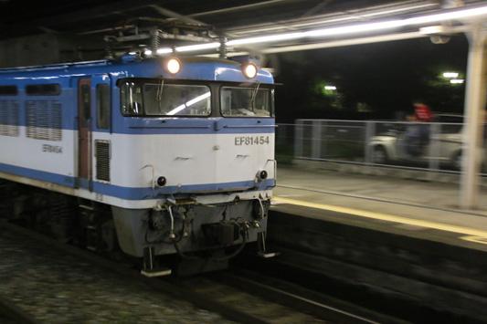 150123大牟田4097レ (15)のコピー