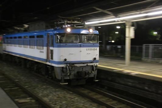 150123大牟田4097レ (14)のコピー