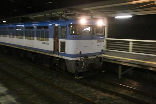 150124吉野4090レ (3)のコピー
