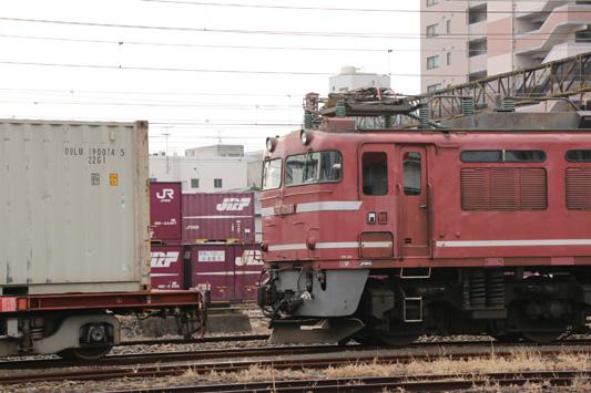 150124大牟田駅 (30)のコピー