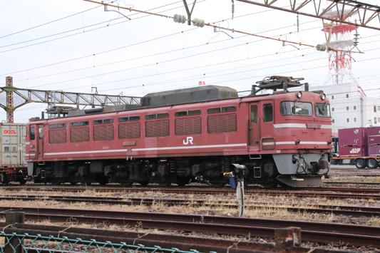 150124大牟田駅 (18)のコピー