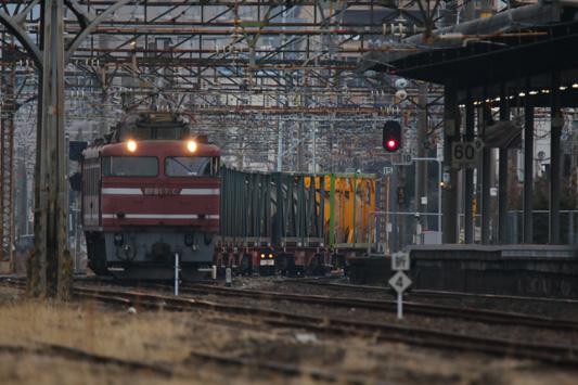 150124大牟田駅1151レ (6)のコピー