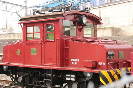 150124宮浦 (93)のコピー