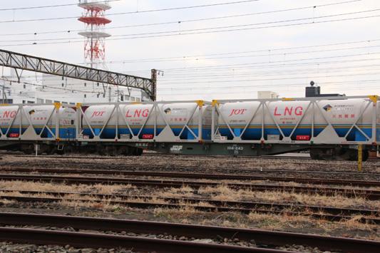150124大牟田4093レ (53)のコピー