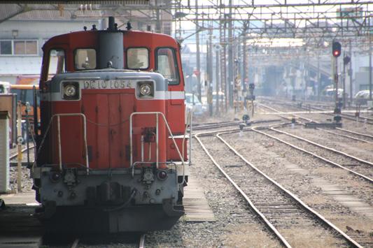 150125大牟田DE10 (110)のコピー
