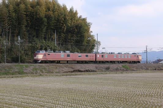 150211クモヤ (48)のコピー