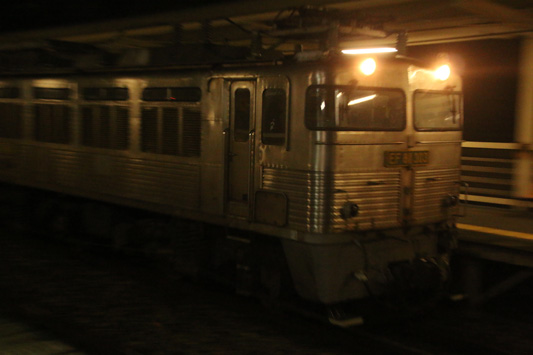 150228吉野 (4)のコピー