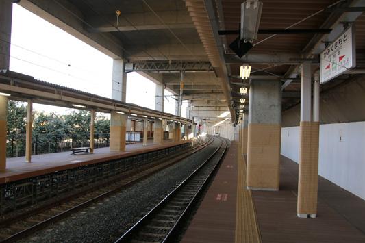 150308上熊本高架Before (1054)のコピー