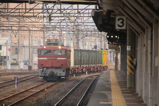 150314大牟田1151レ (11)のコピー