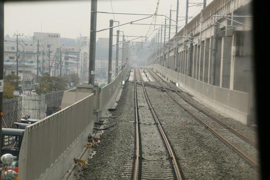 150314高架上熊本 (31)のコピー