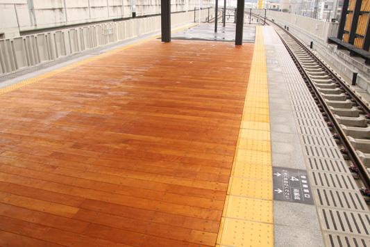 150314高架上熊本 (49)のコピー