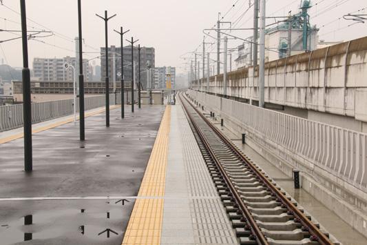 150314高架上熊本 (38)のコピー