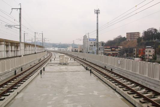 150314高架上熊本 (50)のコピー