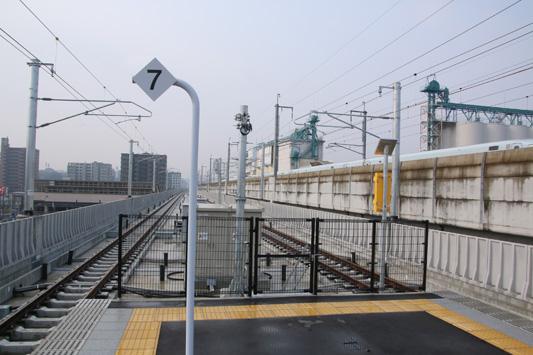 150314高架上熊本 (85)のコピー