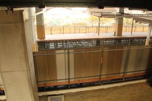 150314高架上熊本 (107)のコピー
