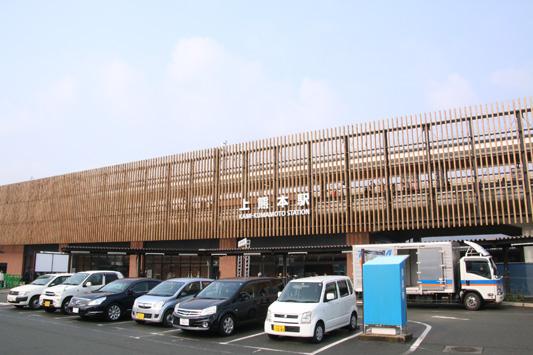 150314高架上熊本 (133)のコピー